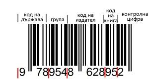 бар-код-описание