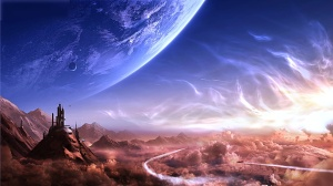 6925083-fantasy-nature-landscape